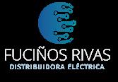 Fuciños Rivas